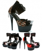 Ph609-Edith Penthouse Shoes
